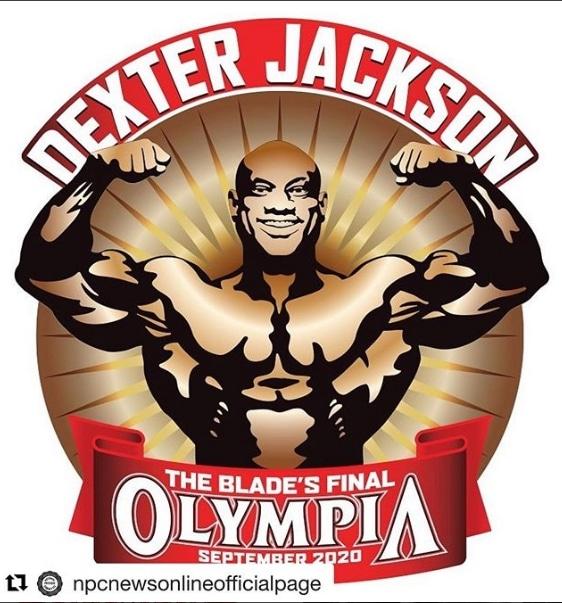 Dexter-Jackson